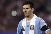 Pronostico Germania-Argentina 13-07-2014. Finale Mondiali 2014