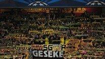 Pronostico Borussia Dortmund – Bayern Monaco Supercoppa di Germania