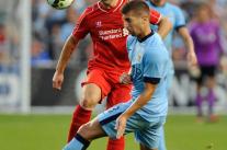 Pronostico Arsenal-Manchester City Supercoppa Inglese