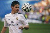 Pronostico Real Madrid-Atletico Madrid 19-08-2014 : analisi partita e previsioni