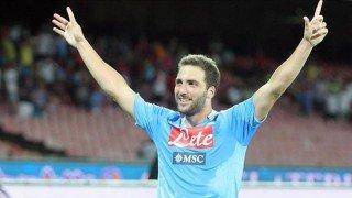 Pronostico Napoli-Sparta Praga e Fiorentina-Guingamp