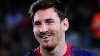 Pronostici Liga: Deportivo-Real Madrid e Levante-Barcellona del 20-09-214