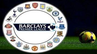 Premier League 16-17-18 Agosto 2014: Pronostici e Analisi