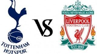 Pronostici Premier League 30 e 31-08-2014 Everton-Chelsea e Tottenham-Liverpool