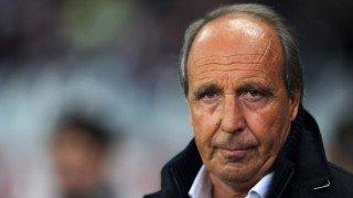 Pronostico Rnk Spalato -Torino 21-08-2014 Europa League