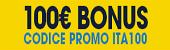 bonus book