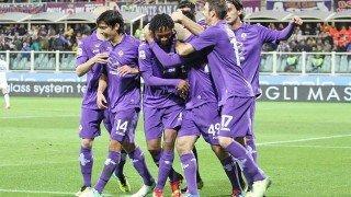 Pronostico Paok Salonicco-Fiorentina e Young Boys-Napoli 23-10-2014