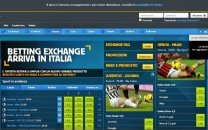 Betting Exchange : La nuova frontiera delle scommesse  Intervista a bettingexchangeitalia.net