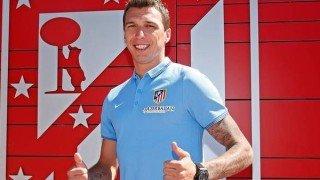 Pronostici Liga: Almeria-Atletico Madrid e Malaga-Barcellona del 24-9-2014