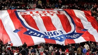 Pronostici Premier League 25-26 e 27-10-2014 Southampton-Stoke City e Tottenham-Newcastle