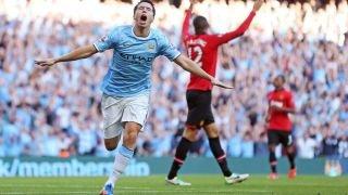 Pronostici Premier League 01-02 e 03-11-2014 Arsenal-Burnley e City-United