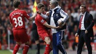 Pronostici Premier League 08 e 09-11-2014 Liverpool-Chelsea e Tottenham-Stoke City