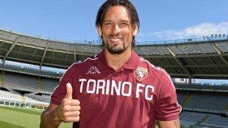 Pronostico Saint Etienne-Inter e Hjk Helsinki-Torino 06-11-2014