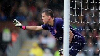 Pronostici Premier League 22-23 e 24-11-2014 Arsenal-United e Aston Villa-Southampton