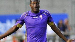 Pronostico Napoli-Young Boys e Fiorentina-Paok 06-11-2014