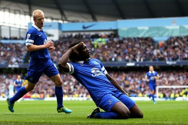 L'Everton è atteso da una difficile gara con il Lille