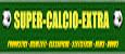 migliore sito di pronostici calcio n°3