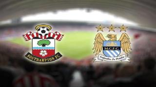 Pronostico Liverpool-Stoke e Southampton- Manch. City 29 e 30-11-2014
