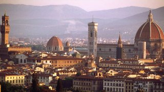 Prima tappa del Betting Exchange Tour a Firenze sabato 29 Novembre