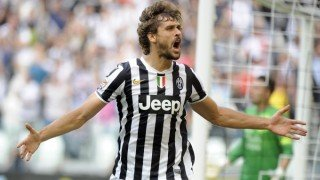 Pronostico Juventus-Atletico Madrid e Liverpool-Basilea 09-12-2014