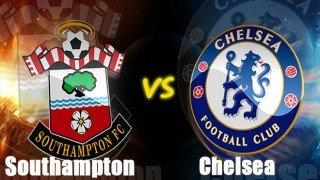 Pronostico Southampton-Chelsea e Liverpool-Swansea 28 e 29-12-2014