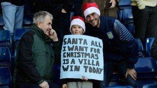 Pronostico Chelsea-West Ham e WBA-Manchester City 26-12-2014