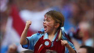 Pronostico Stoke City-Manch.Utd e Newcastle-Burnley 01-01-2015