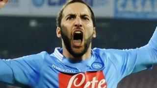 Pronostico Fiorentina-Dinamo Minsk e Napoli-Slovan Bratislava 11-12-2014
