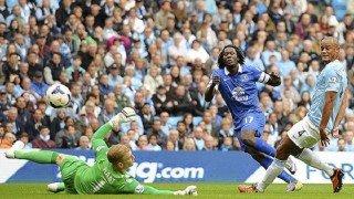 Pronostico Everton-Manchester City e Swansea-West Ham 10/01/2015