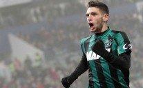 Pronostico Milan-Sassuolo e Parma-Cagliari 13 e 14-01-15