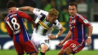 Pronostico Borussia M'gladbach – Siviglia e Salisburgo – Villareal del 26/02/15