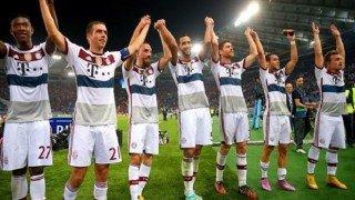 Pronostico Shakhtar Donetsk – Bayern Monaco 17-02-15 Formazioni, precedenti e statistiche