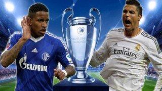 Pronostico Schalke 04-Real Madrid 18-02-15 Formazioni, statistiche e precedenti