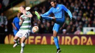 Pronostico Napoli-Trabzonspor e Inter-Celtic del 26/02/2015