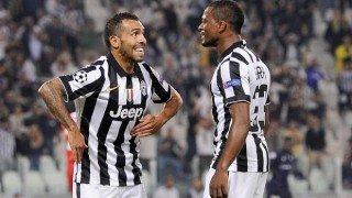 Pronostico Juventus- Borussia Dortmund 24-02-15 Formazioni, precedenti statistiche