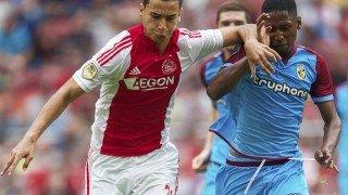 Pronostico Heerenveen-Ajax e Dordrecht-Feyenoord 15/3/2015
