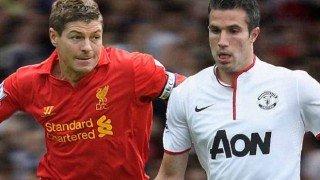Pronostico Liverpool-Manchester United e Hull-Chelsea 22-03-15