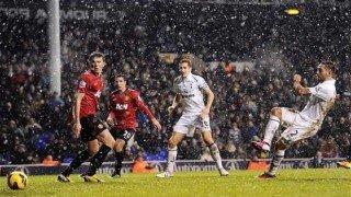 Pronostico Manchester United-Tottenham e Everton-Newcastle 15-03-15