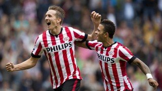 Pronostico Go Ahead-Psv Eindhoven e Feyenoord-Nac Breda 07 e 08/3/2015