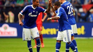 Pronostico Schalke 04-Bayer Leverkusen e Bayern Monaco-Monchengladbach 21 e 22/3/2015