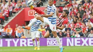 Pronostico Southampton-Burnley e Newcastle-Arsenal 21-03-15