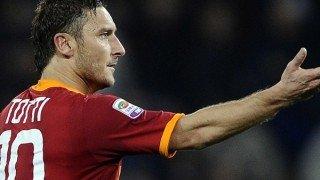 Pronostico Roma-Fiorentina e Dinamo Mosca-Napoli del 19 marzo 2015