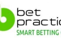 Betpractice : Lo strumento in grado di aiutarti a vincere con le scommesse sportive