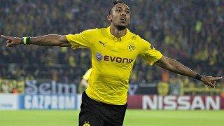 Pronostico Borussia Dortmund-Paderborn e Hoffenheim-Bayern Monaco 18-04-2015
