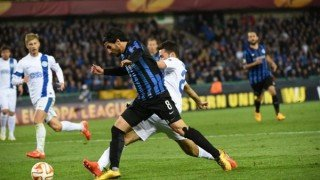 Pronostico Zenit-Porto e Dnipro-Club Brugge del 23-04-15