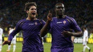 Pronostico Fiorentina – Dinamo Kiev 23-04-2015 Formazioni, precedenti, statistiche