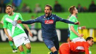 Pronostico Napoli – Wolfsburg 23-04-2015 Formazioni, precedenti, statistiche