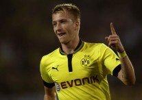 Pronostico Borussia Dortmund-Bayern Monaco 14/08/2016
