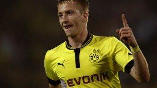 Pronostico Borussia Dortmund-Bayern Monaco e Bayer Leverkusen-Amburgo 04-04-2015