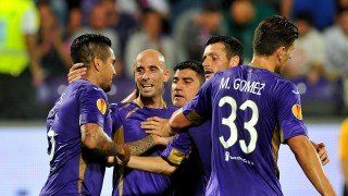 Pronostico Dinamo Kiev – Fiorentina 16-04-2015 Formazioni, precedenti, statistiche